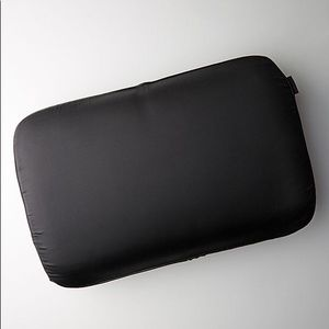 Discover Night Bedding - NIGHT™ Pillow Anti-Aging Pillow